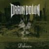 Drain Down - Defiance