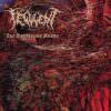 Feculent - The Grotesque Arena