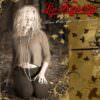 Liv Kristine - Have Courage Dear Heart