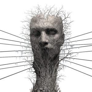 Machinist! - Dead Hand Split