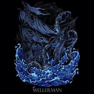 Matthew K. Heafy - Wellerman