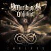 Moribund Oblivion - Endless