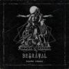 Betrayal - Disorder Remains