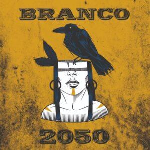 Branco - 2050