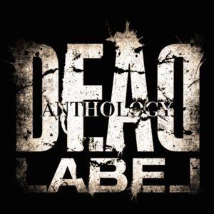 Dead Label - Anthology