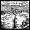 Definition Of Insanity - Into The Abyss