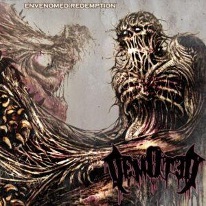 Demoted - Envenomed Redemption