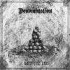 Denomination - Where Life Ends