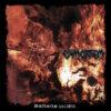 Exmortem - Berzerker Legions (Reissue)
