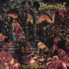 Exterminated - The Genesis Of Genocide