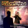 FarCry - Balance