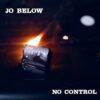 Jo Below - No Control