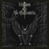 Mothman And The Thunderbirds - Into The Hollow
