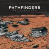 Pathfinders - Ares Vallis