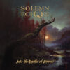 Solemn Echoes - Into The Depths Of Sorrow