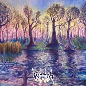 Vittra - Wardens