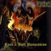 Witch Hunt - Rock n' Roll Possession
