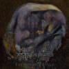 Arx Atrata / Bleakwinter Shrine - The Warrior Cycle