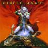 Cirith Ungol - Half Past Human