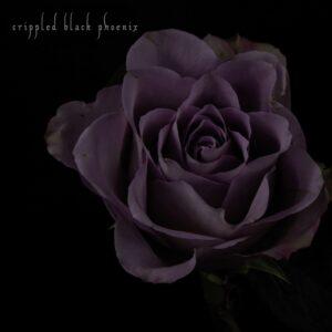 Crippled Black Phoenix - Painful Reminder/Dead Is Dead