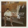 Disillusionist - Love & Anxiety