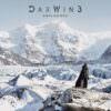 DarWin3 - Unplugged