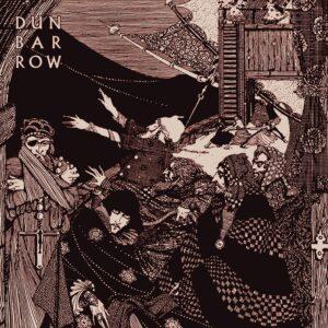 Dunbarrow - Dunbarrow III