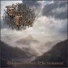 Forever Falling - Suspended Over The Immanent