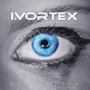 I.Vortex - Dark Words