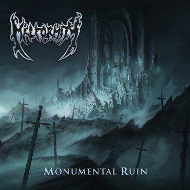 Malformity - Monumental Ruin