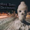 Mark Datter - Deathswing