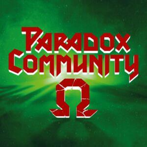Paradox Community - Omega