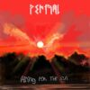 Pentral - Aiming For The Sun
