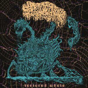 Sanguisugabogg - Tortured Whole