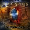 Stratofortress - Anthems Of The World