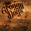 The Groggy Dogs - Grog o'Clock