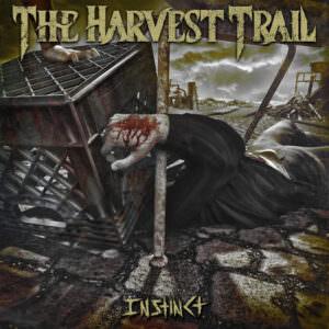 The Harvest Trial - Instinct