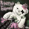 Tschaika 21/16 - Prinzessin Teddymett