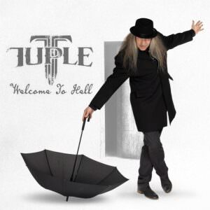Tuple - Welcome To Hell