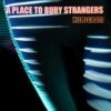 A Place To Bury Strangers - Hologram