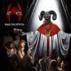 Axedra - Mass Deception