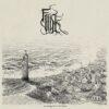 Friisk - …Un Torügg Bleev Blot Sand