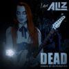 I Am Aliz - Dead : Seals Of Separation
