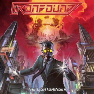 Ironbound - The Lightbringer