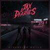 Jax Diaries - Riverside Motel