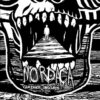 Mordaça - Caminhos Obscuros