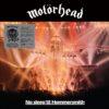Motörhead - No Sleep 'Til Hammersmith (40th Anniversary CD Box Set)