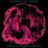Mountain Of Smoke - Gods Of Biomechanics V1.5