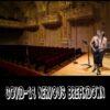 Murray Acton - Covid-19 Nervous Breakdown