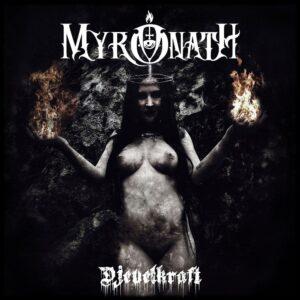 Myronath - Djevelkraft